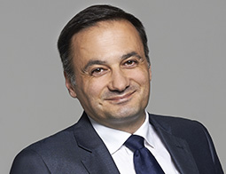 JP Marillier formateur placetolearn